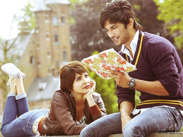 21_12_2014_9_54_59pk-movie-actor-anushka-sharma-and-sushant-singh-rajput-wallpaper